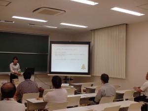 2015-07-03公開講座