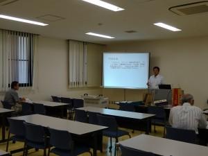 2015-08-08川野祐二公開講座 001