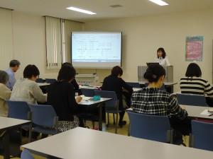 2015-10-8公開講座(呉香善) 001