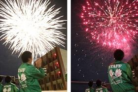 H28馬関祭10_花火