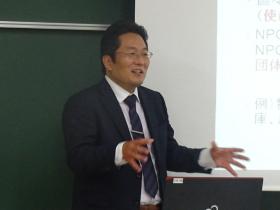 2017-05-25川野祐二先生