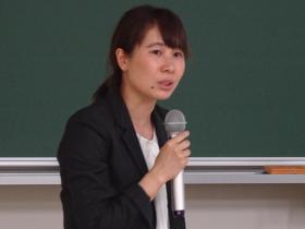 2017-06-27吉武講師