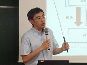 20107-05-31足立俊輔先生