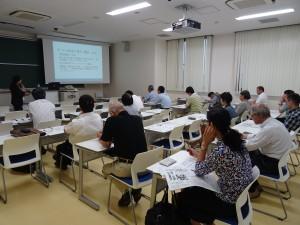 2017-06-27公開講座【春学期】
