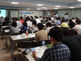 2017-07-05テーマ講座3
