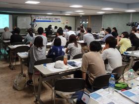 2017-07-05テーマ講座5