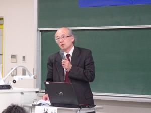 H29.11.11横山博司氏