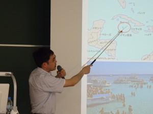 20180530【公開講座】足立俊輔准教授