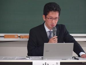 181020【テーマ講座】中村大輔氏
