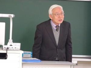 20181030【公開講座】森幸弘教授