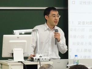 20190529【公開講座】足立俊輔准教授