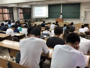 講習の様子2