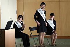 模擬市長選挙07
