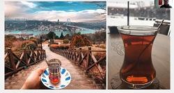 210115_トルコ紅茶とボスポラス海峡250